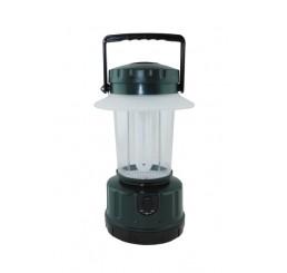 Φωτιστικό CAMPING ΦΘΟΡΙΟΥ (20404)