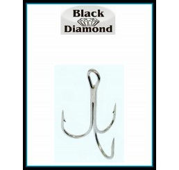 Σαλαγκιές Black Diamond 4380RN Nickel