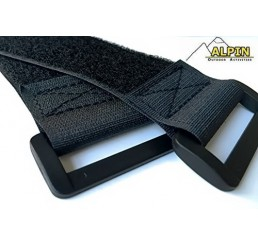 Velcro band Alpin Flex Tie