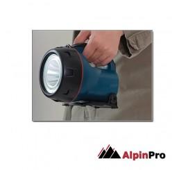 Φακός Led Alpin PS-46D