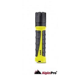 Φακός Led Alpin WT-501