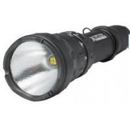 Φακόs LED ALPIN AT-402