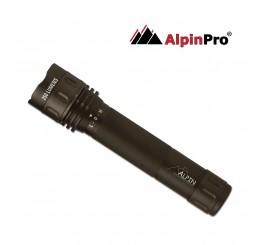 Φακός Led Alpin ALX-911R