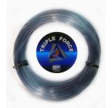 Μισινέζα ASSO TRIPLE FORCE 100m Blue/Grey