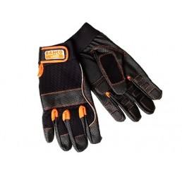 Γάντια εργασίας Bahco GL010-10