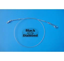 Συρμάτινα παράμαλα Black Diamond