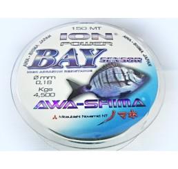 Μισινέζα AWA-SHIMA BAY SENSOR No18 150m