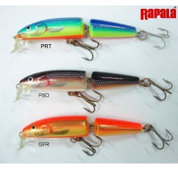RAPALA JOINTED SINKING 11cm