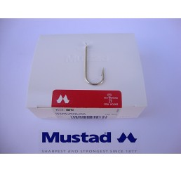 Αγκίστρια MUSTAD 900DT