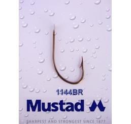 Αγκίστρια MUSTAD 1144BR