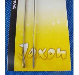 Βελόνα δόλωσης JAXON AC-3321