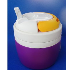 Θερμός IGLOO ELITE 1.9Ltr