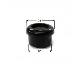 Τάπες καλαμιών rubber/vinyl