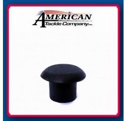 Τάπες καλαμιών ATC rubber