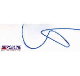 Λαστιχόσχοινο μπλέ FSE ROBLINE