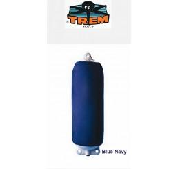 Καλύμματα μπαλονιών TREM F1 Blue Navy