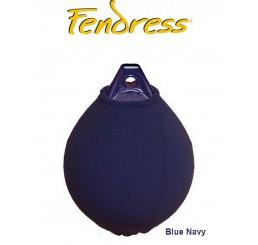 """Καλύμματα μπαλονιών τύπου """"A"""" Fendress Blue Navy"""
