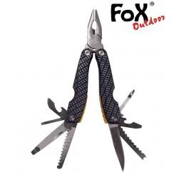 Πολυεργαλείο FOX Outdoor 27181