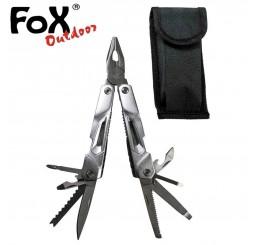 Πολυεργαλείο FOX Outdoor 27183