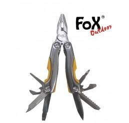 Πολυεργαλείο μίνι FOX Outdoor 27179