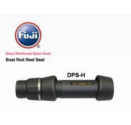 Βάσεις-σκαρμοί μηχανισμών Fuji DPS-H
