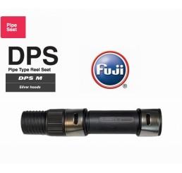 Βάσεις-σκαρμοί μηχανισμών Fuji DPS-M Silver