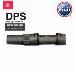 Βάσεις-σκαρμοί μηχανισμών Fuji DPS-SD Gun Smoke