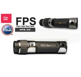 Βάσεις-σκαρμοί μηχανισμών Fuji FPS-CC
