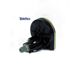 Κλωβός τιμονιού Teleflex SH5090 ελαφριού τύπου