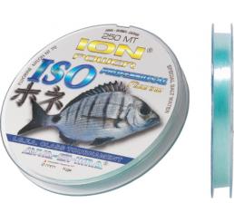 Μισινέζα AWA-SHIMA ISO PROFESSIONAL 250m