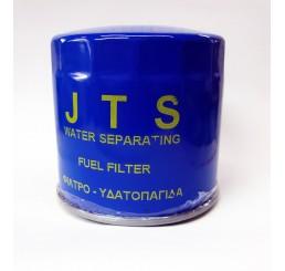 Φίλτρο καυσίμου-υδατοπαγίδα JTS