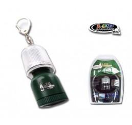 Φωτιστικό - Μπρελόκ ALPIN LED LT-112CR