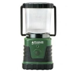 Φωτιστικό CAMPING ALPIN LED LT-1813D