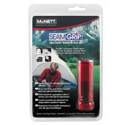 Επισκευαστικό McNETT SEAM GRIP INSTANT REPAIR KIT