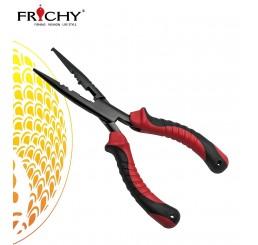 Πολυεργαλείο Frichy X41-7