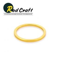 Trim Rings Rod Craft C-27S 27mm