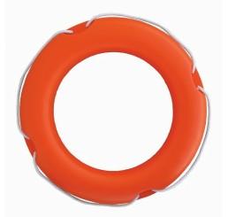 Σωσίβια κυκλικά
