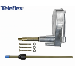 Κλωβός τιμονιού Teleflex SH5094 βαρέως τύπου