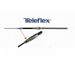 Ντίζες τιμονιού ελαφρού τύπου Teleflex IRC m