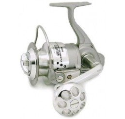 RYOBI METAROYAL 5000A FISHING SAFARI