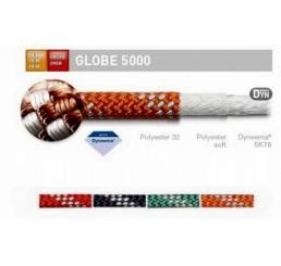 Σχοινί Dyneema FSE Globe5000 1.7mm