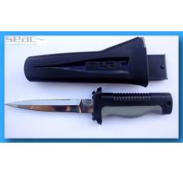 Μαχαίρι SEAC SUB WANTED DAGA