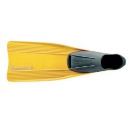 Πτερύγια CRESSI-SUB CLIO Yellow