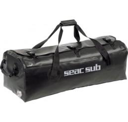 Σάκος εξοπλισμού SEAC-SUB U-BOOT