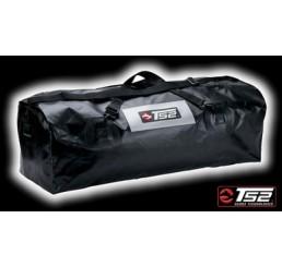 Σάκος εξοπλισμού TIGULLIO T52 DRY BAG