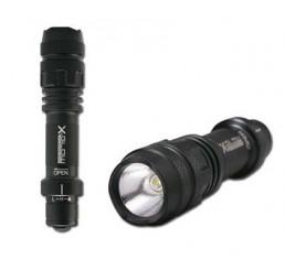 ΦΑΚΟΣ LED ALPIN ALC-2112L