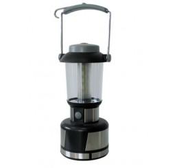 Φωτιστικό CAMPING LED (20417)