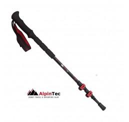 Μπατόν AlpinTec Pindos Carbon