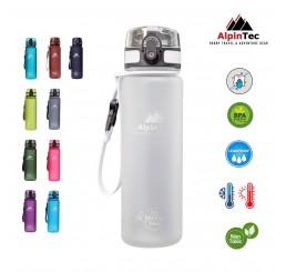 Παγούρια νερού AlpinTec Style 500ml