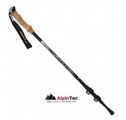 Μπατόν αλουμινίου AlpinTec Pathfinder